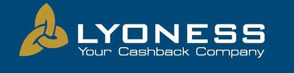 lyoness cashback program nákup kávy