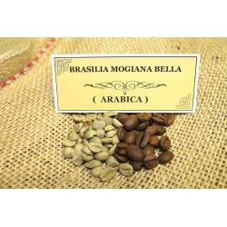 Káva BRASILIA MOGIANA BELLA
