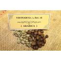 Káva VIETNAM Scr. 16 Up