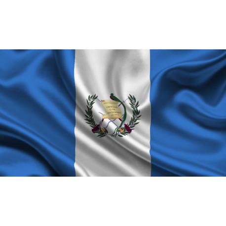 GUATEMALA MARAGOGYPE SUPERIOR