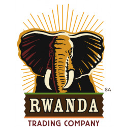Káva Rwanda Ordinery