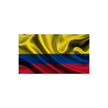 Káva COLUMBIA BARCELONA SUPREMO