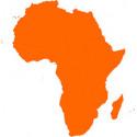 Africká káva